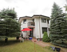 Morizon WP ogłoszenia | Dom na sprzedaż, Sąpłaty, 80 m² | 3300