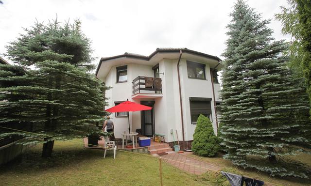 Dom na sprzedaż <span>Szczycieński (Pow.), Dźwierzuty (Gm.), Sąpłaty</span>