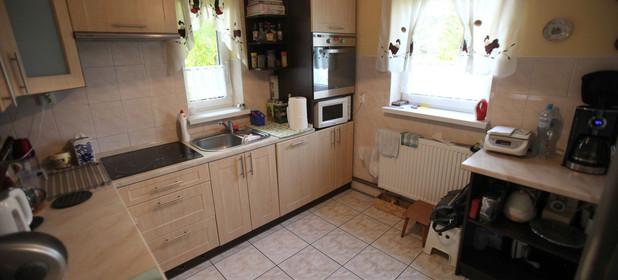 Dom na sprzedaż 140 m² Szczycieński (pow.) Szczytno (gm.) Stare Kiejkuty - zdjęcie 3