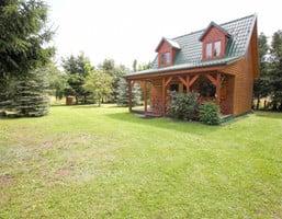 Morizon WP ogłoszenia   Dom na sprzedaż, Orzyny, 72 m²   1296