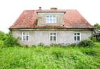 Morizon WP ogłoszenia   Dom na sprzedaż, Szczytno, 199 m²   3382