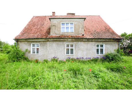 Dom na sprzedaż <span>Szczycieński (pow.), Szczytno</span> 1