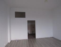 Morizon WP ogłoszenia | Kawalerka na sprzedaż, Łódź Widzew, 34 m² | 0760