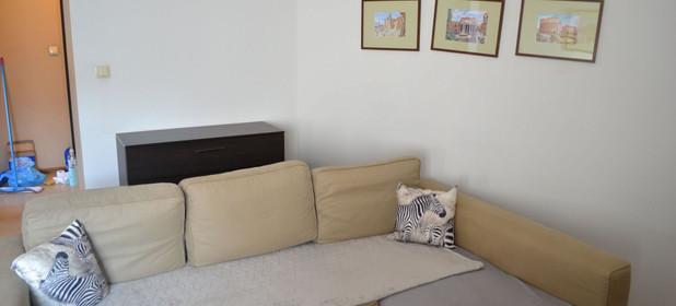 Mieszkanie do wynajęcia 50 m² Łódź Śródmieście Żeromskiego Stefana - zdjęcie 3