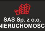 Morizon WP ogłoszenia | Mieszkanie na sprzedaż, Łódź Stare Polesie, 30 m² | 6977