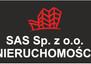 Morizon WP ogłoszenia   Mieszkanie na sprzedaż, Łódź Stare Polesie, 30 m²   6977