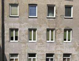 Morizon WP ogłoszenia | Dom na sprzedaż, Łódź Śródmieście, 1585 m² | 1371