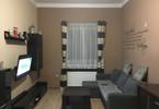 Morizon WP ogłoszenia | Mieszkanie na sprzedaż, Łódź Stare Polesie, 49 m² | 6665
