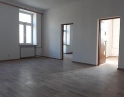 Morizon WP ogłoszenia | Mieszkanie na sprzedaż, Łódź Stary Widzew, 68 m² | 7667