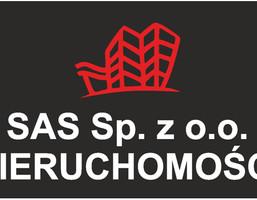 Morizon WP ogłoszenia | Kawalerka na sprzedaż, Łódź Śródmieście, 20 m² | 4973