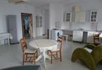 Morizon WP ogłoszenia | Mieszkanie na sprzedaż, Łódź Bałuty, 53 m² | 9306