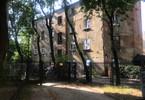 Morizon WP ogłoszenia | Mieszkanie na sprzedaż, Łódź Stary Widzew, 440 m² | 5474