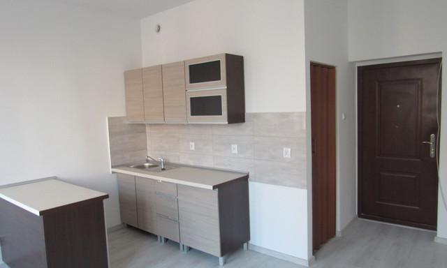 Mieszkanie na sprzedaż <span>Łódź, Górna</span>