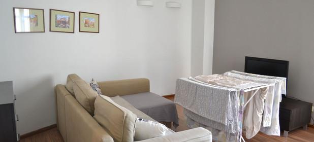 Mieszkanie do wynajęcia 50 m² Łódź Śródmieście Żeromskiego Stefana - zdjęcie 2