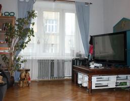Morizon WP ogłoszenia | Mieszkanie na sprzedaż, Łódź Śródmieście-Wschód, 100 m² | 0165