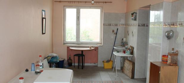 Dom do wynajęcia 300 m² Zgierski (pow.) Zgierz - zdjęcie 1