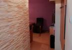 Morizon WP ogłoszenia   Mieszkanie na sprzedaż, Łódź Bałuty, 38 m²   7234