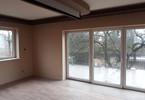 Morizon WP ogłoszenia | Mieszkanie na sprzedaż, Łódź, 76 m² | 6280
