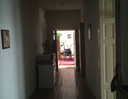 Morizon WP ogłoszenia | Mieszkanie na sprzedaż, Łódź Os. Katedralna, 120 m² | 3573