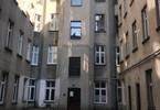 Morizon WP ogłoszenia | Mieszkanie na sprzedaż, Łódź Polesie, 70 m² | 4666