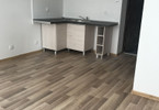 Morizon WP ogłoszenia | Kawalerka na sprzedaż, Łódź Górniak, 20 m² | 9825