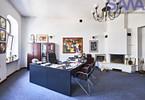 Morizon WP ogłoszenia | Mieszkanie na sprzedaż, Warszawa Śródmieście, 180 m² | 9493