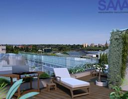 Morizon WP ogłoszenia | Mieszkanie na sprzedaż, Warszawa Powiśle, 146 m² | 3063