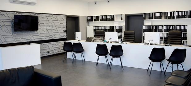 Lokal usługowy do wynajęcia 12 m² Rybnik Wielopole Lipowa - zdjęcie 2