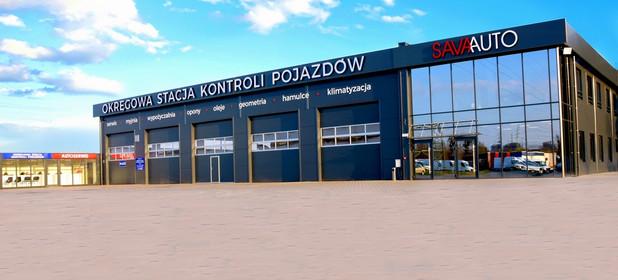 Lokal usługowy do wynajęcia 12 m² Rybnik Wielopole Lipowa - zdjęcie 1
