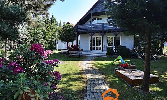 Dom na sprzedaż <span>Zielona Góra, Jędrzychów</span>