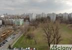 Morizon WP ogłoszenia | Mieszkanie na sprzedaż, Warszawa Żoliborz, 90 m² | 4349
