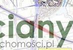 Morizon WP ogłoszenia | Działka na sprzedaż, Warszawa Powsin, 8000 m² | 8848