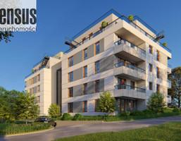 Morizon WP ogłoszenia | Mieszkanie na sprzedaż, Gdańsk Piecki-Migowo, 44 m² | 6962