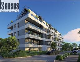 Morizon WP ogłoszenia | Mieszkanie na sprzedaż, Gdańsk Piecki-Migowo, 41 m² | 8728