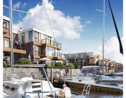 Morizon WP ogłoszenia   Mieszkanie na sprzedaż, Gdańsk Wyspa Sobieszewska, 39 m²   8715