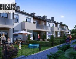 Morizon WP ogłoszenia | Mieszkanie na sprzedaż, Gdańsk Chełm, 60 m² | 8821