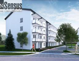 Morizon WP ogłoszenia | Mieszkanie na sprzedaż, Kowale APOLLINA, 61 m² | 9970