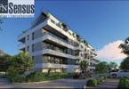 Morizon WP ogłoszenia | Mieszkanie na sprzedaż, Gdańsk Piecki-Migowo, 41 m² | 0396