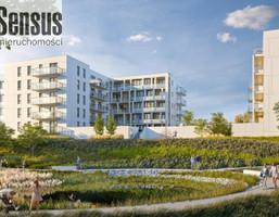 Morizon WP ogłoszenia | Mieszkanie na sprzedaż, Gdańsk Jasień, 39 m² | 8773