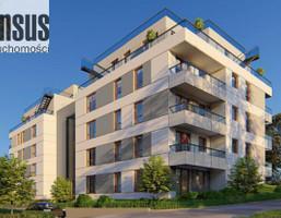 Morizon WP ogłoszenia | Mieszkanie na sprzedaż, Gdańsk Piecki-Migowo, 44 m² | 6937