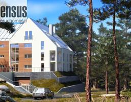 Morizon WP ogłoszenia | Mieszkanie na sprzedaż, Gdynia Saperska, 55 m² | 6440