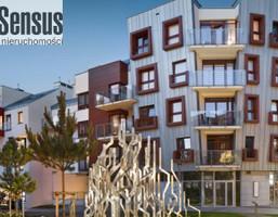 Morizon WP ogłoszenia | Mieszkanie na sprzedaż, Gdańsk Strzyża, 254 m² | 0375