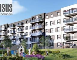 Morizon WP ogłoszenia   Mieszkanie na sprzedaż, Gdańsk Chełm, 36 m²   9090