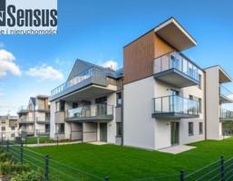 Morizon WP ogłoszenia   Mieszkanie na sprzedaż, Gdańsk Siedlce, 42 m²   8051