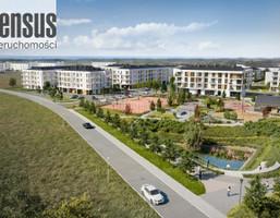Morizon WP ogłoszenia | Mieszkanie na sprzedaż, Kosakowo Kościuszki, 46 m² | 2201