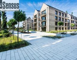 Morizon WP ogłoszenia   Mieszkanie na sprzedaż, Gdańsk Sadowa, 65 m²   8135