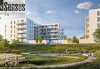 Morizon WP ogłoszenia | Mieszkanie na sprzedaż, Gdańsk Jasień, 42 m² | 8769