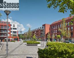 Morizon WP ogłoszenia | Mieszkanie na sprzedaż, Gdańsk Wrzeszcz, 254 m² | 7033