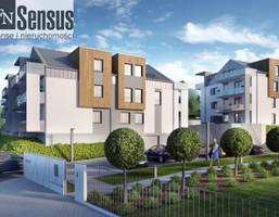 Morizon WP ogłoszenia   Mieszkanie na sprzedaż, Gdańsk Siedlce, 42 m²   8252