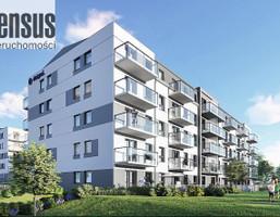 Morizon WP ogłoszenia   Mieszkanie na sprzedaż, Gdańsk Pastelowa, 36 m²   8522